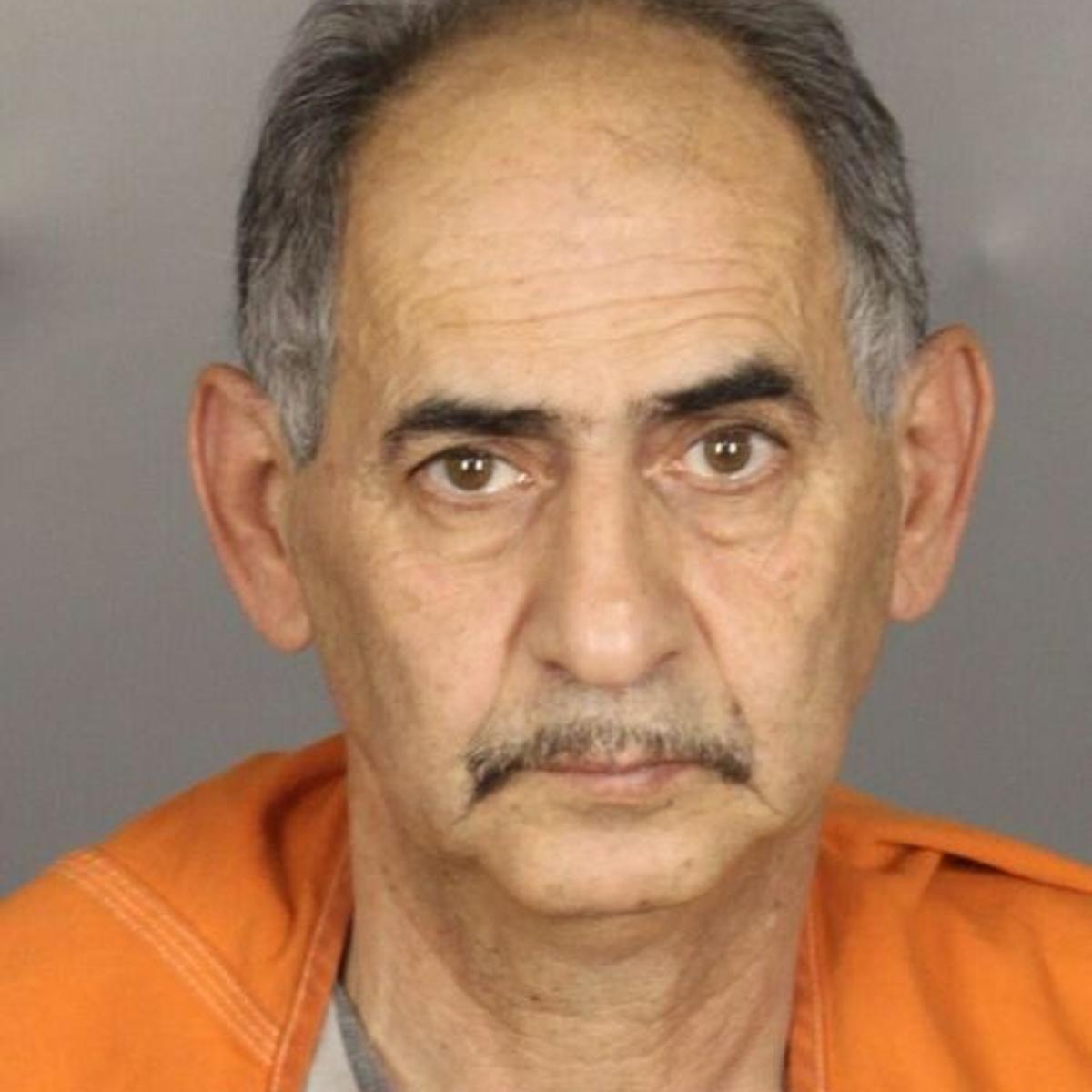 Store owner sentenced to 12 years for selling synthetic