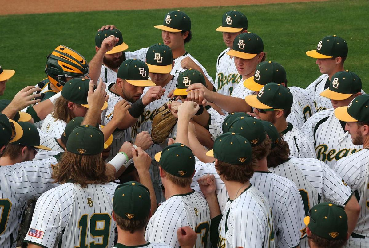 Baylor baseball (copy)