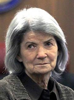 UPDATED 9:29 p.m.: Jury returns guilty verdicts in Sturdivant capital murder case