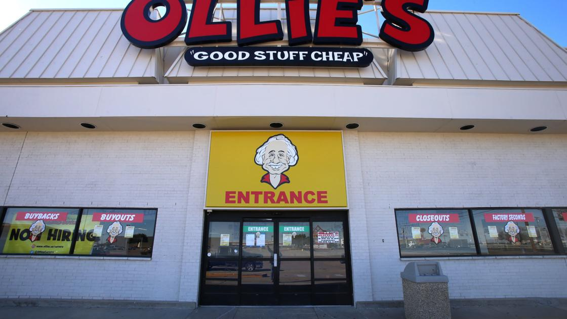 Mike Copland: Press Waffle Co.; H-E-B ranked No. 1; Ranch dreams; Right at Home ownership