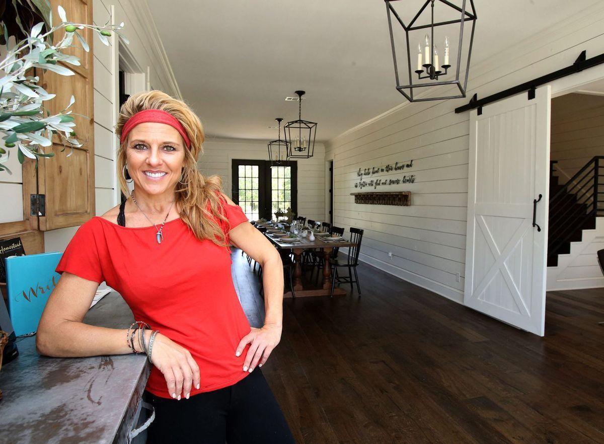 Barndominium Owner Found Guilty Plans