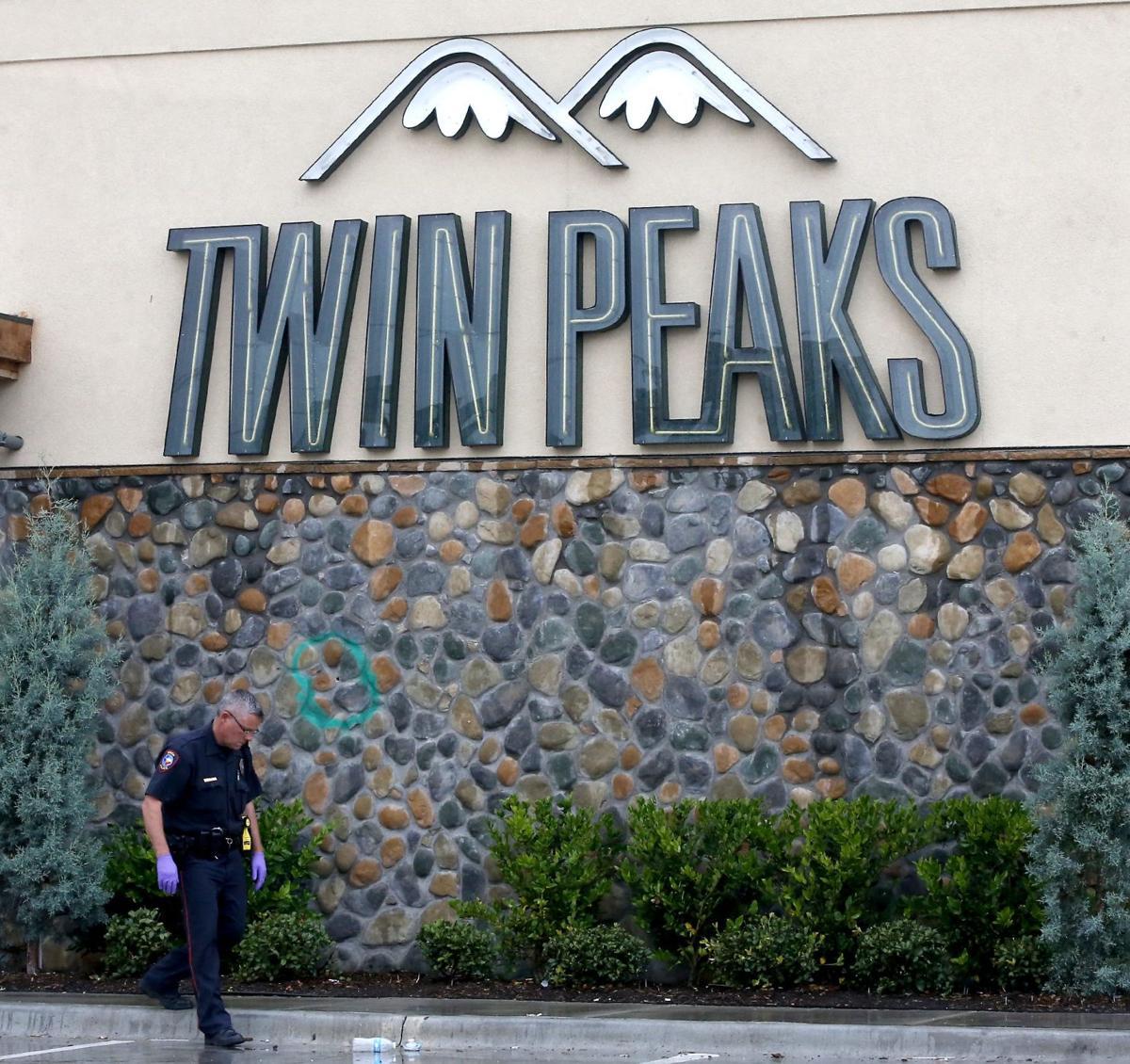 twin peaks ra1 (copy)