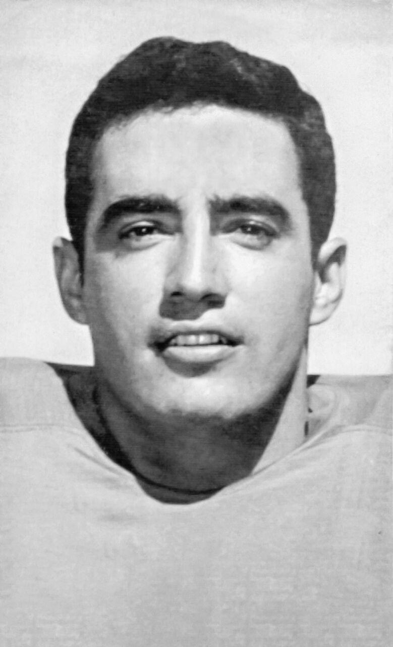 Bobby Cavazos
