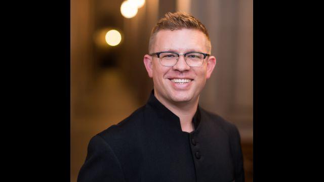 Brian A. Schmidt