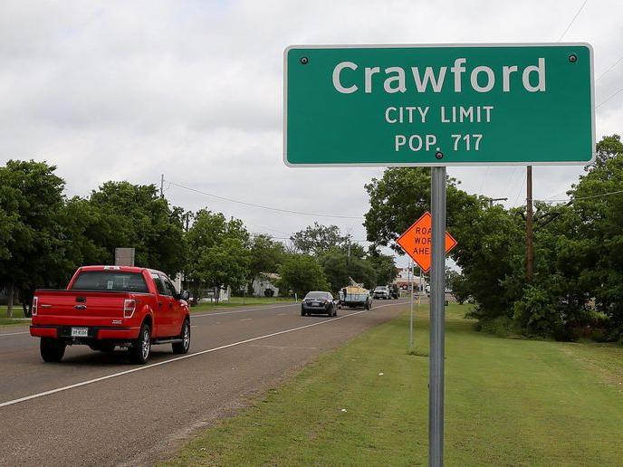 Crawford to celebrate 150th with cars, food, vendors, more