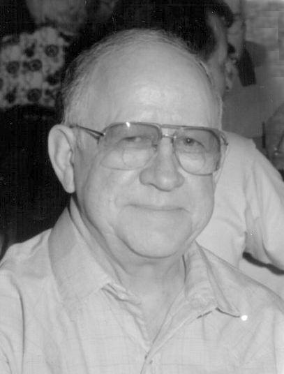 Teat, William A.