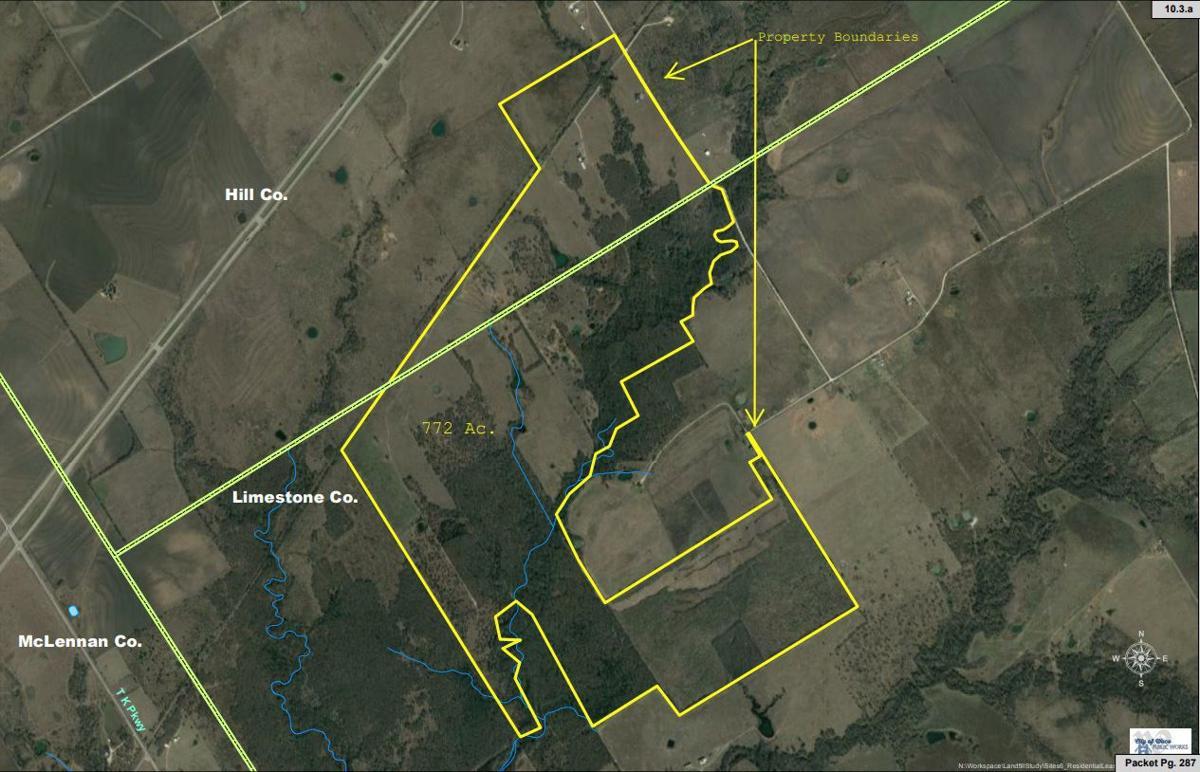 772 acres (copy)
