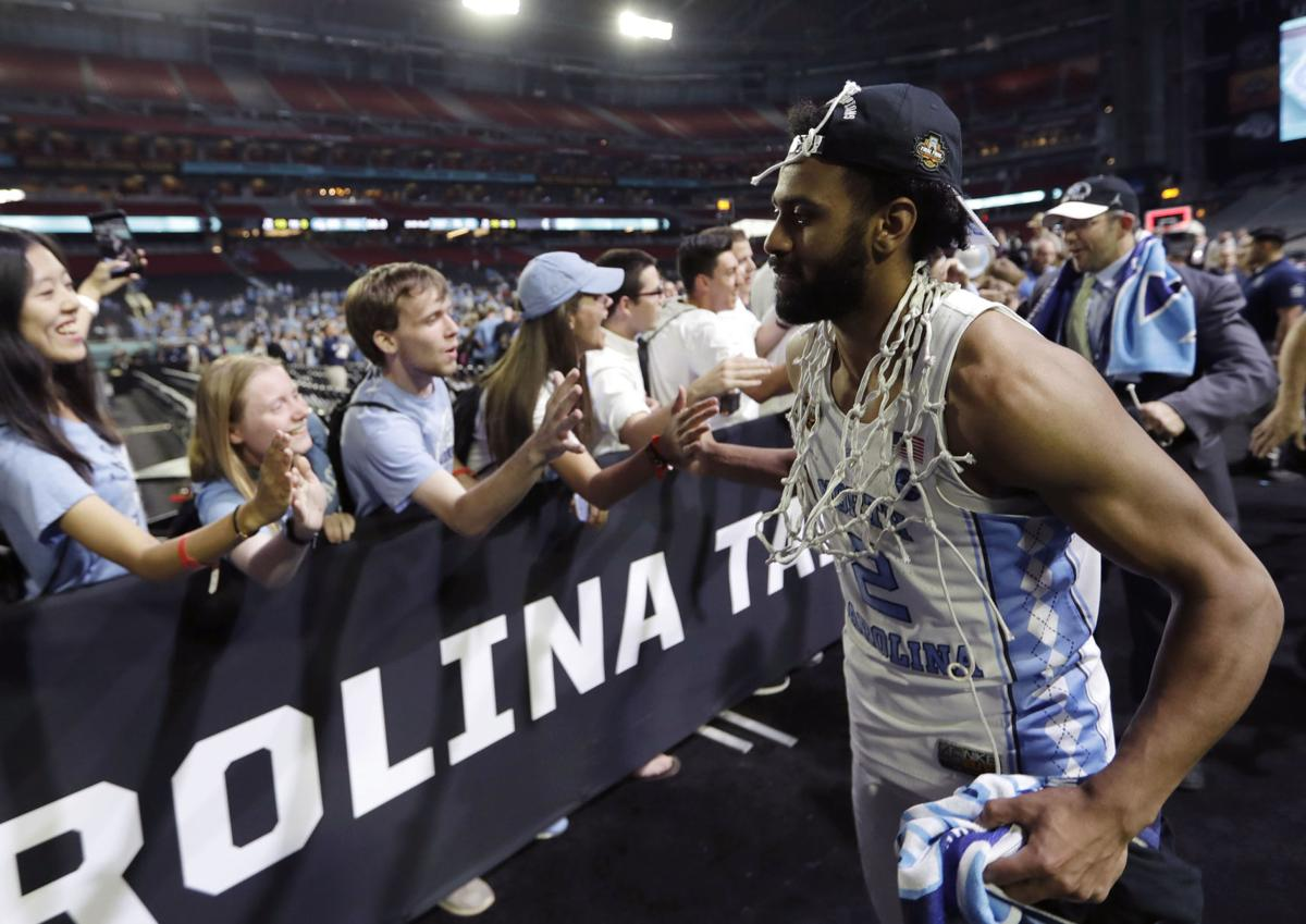 Your complete guide to the 2017-18 college basketball season