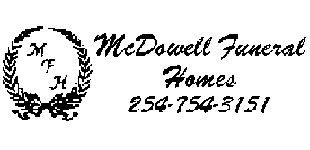 McDonald, Ronald K.
