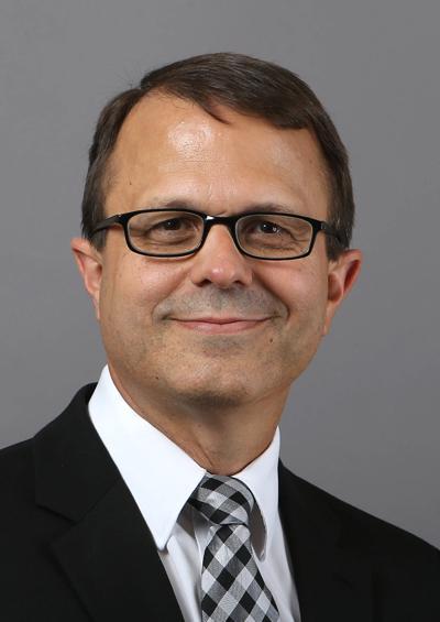 Michael Flynn
