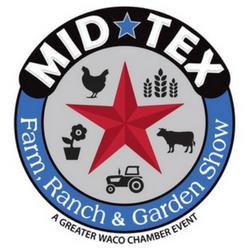 Mid-Tex Farm