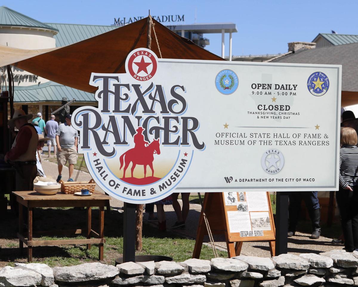 Texas Ranger JY 35.JPG