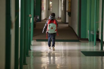 Tx - schools