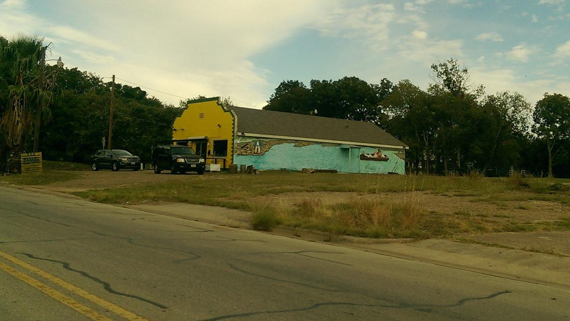 Jamaican restaurant in the works for Waco