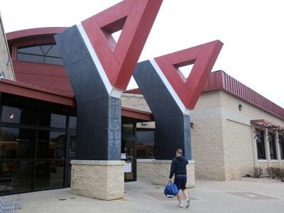 Waco Family YMCA (copy)