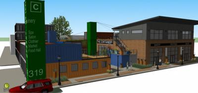 Containery rendering (copy)
