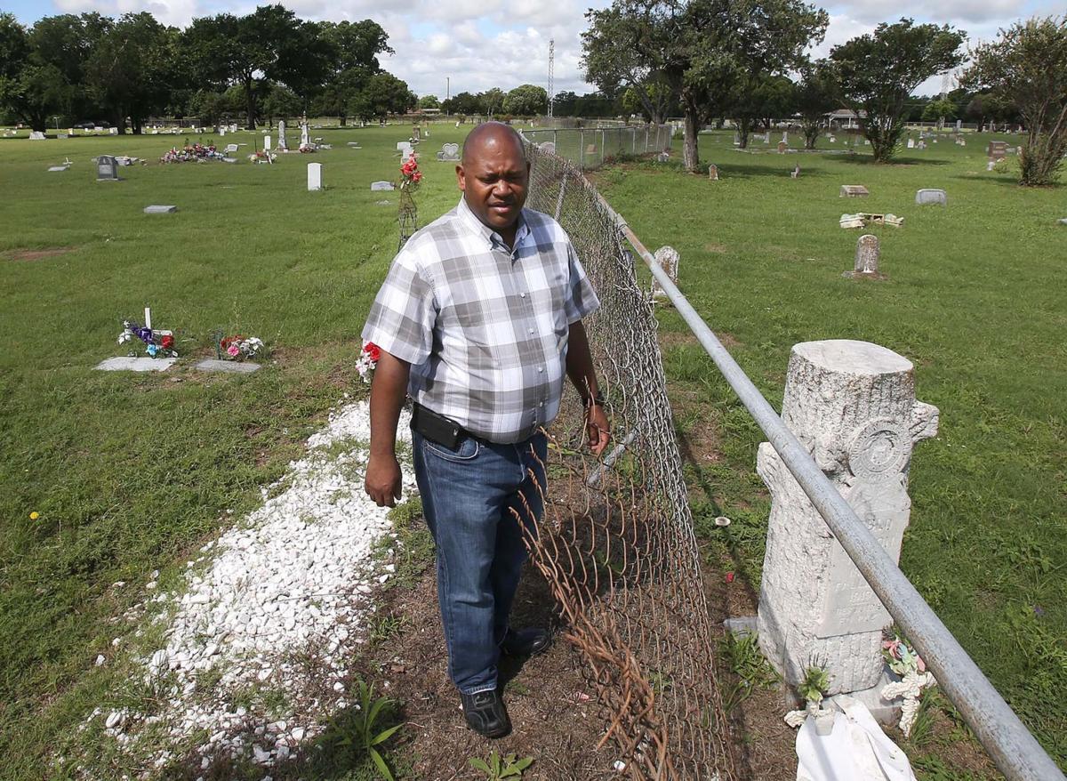 Greenwood cemetery2