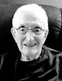 Obituaries | wacotrib com