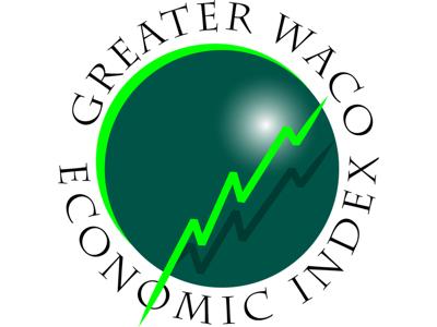 GWEI economic index logo