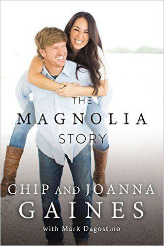 MagnoliaStorybook