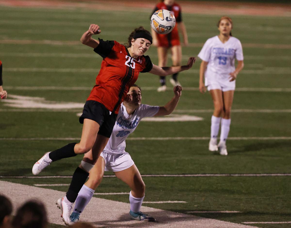 Lorena Chins Spring Soccer (copy)