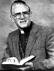 Mennenga, Francis W.