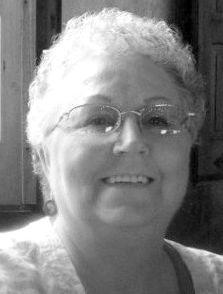 Williams, Betty K.