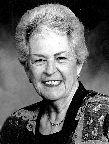 Null, Joan Margaret