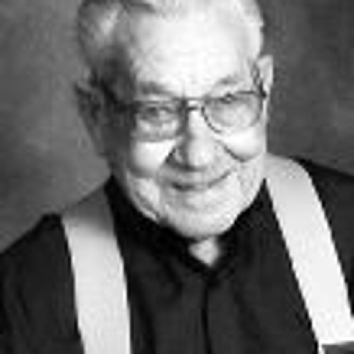 Harris, Melvin W  | Obituaries | wacotrib com