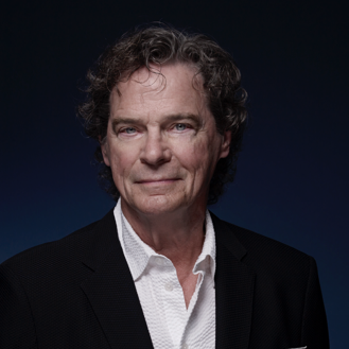 The 78-year old son of father (?) and mother(?) B. J. Thomas in 2021 photo. B. J. Thomas earned a  million dollar salary - leaving the net worth at  million in 2021