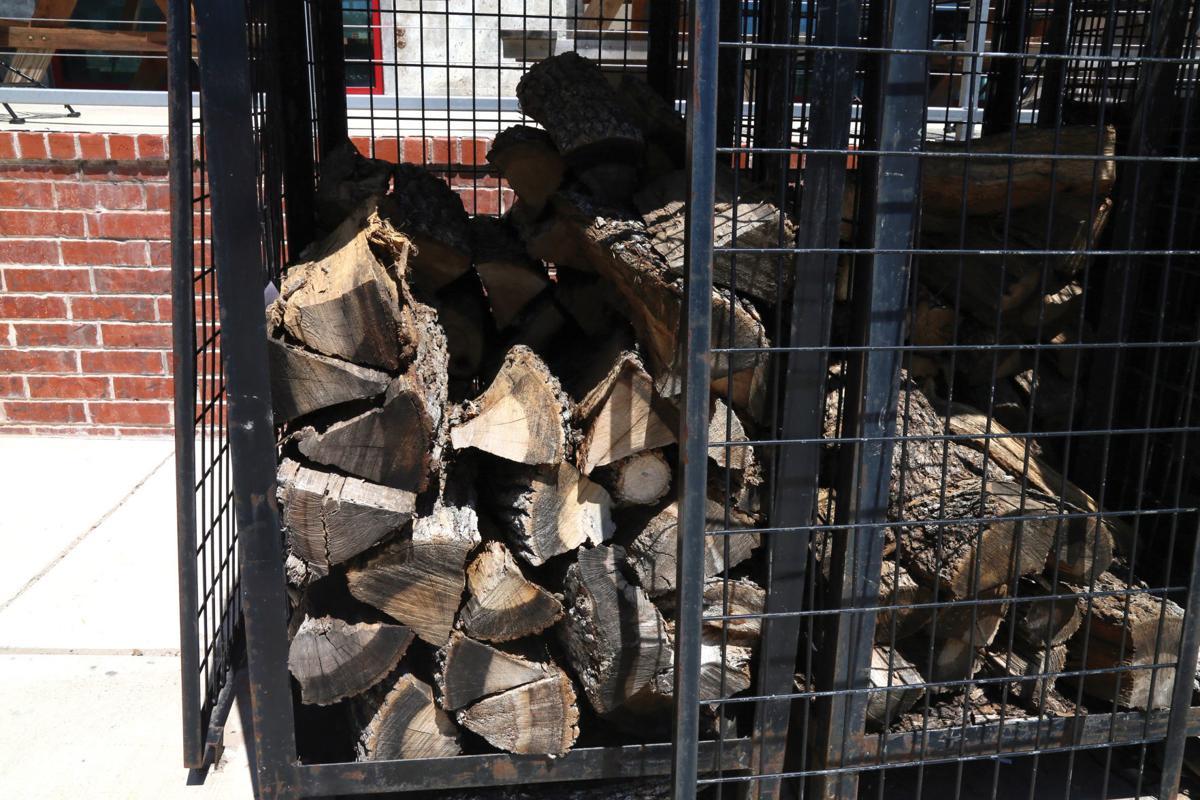 BTK firewood.jpg
