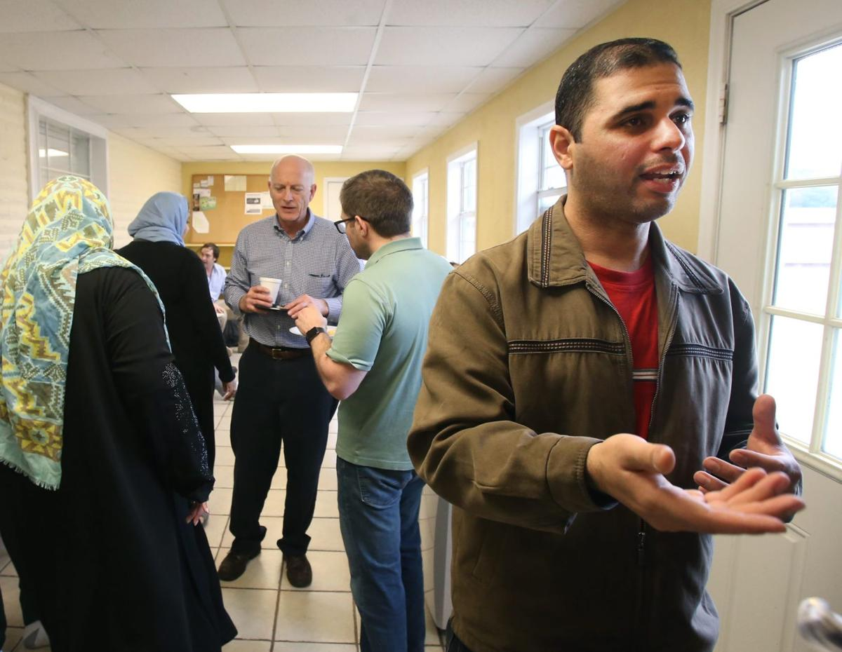 grand saline muslim Meet thousands of local singles in the grand saline, texas dating area today find your true love at matchmakercom.