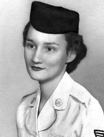 Anderson, Betty Jean