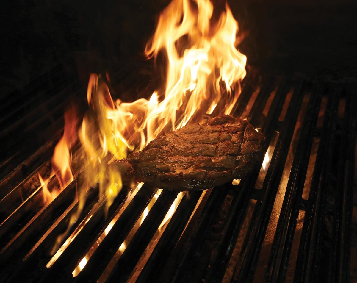 BTK steak flames.jpg
