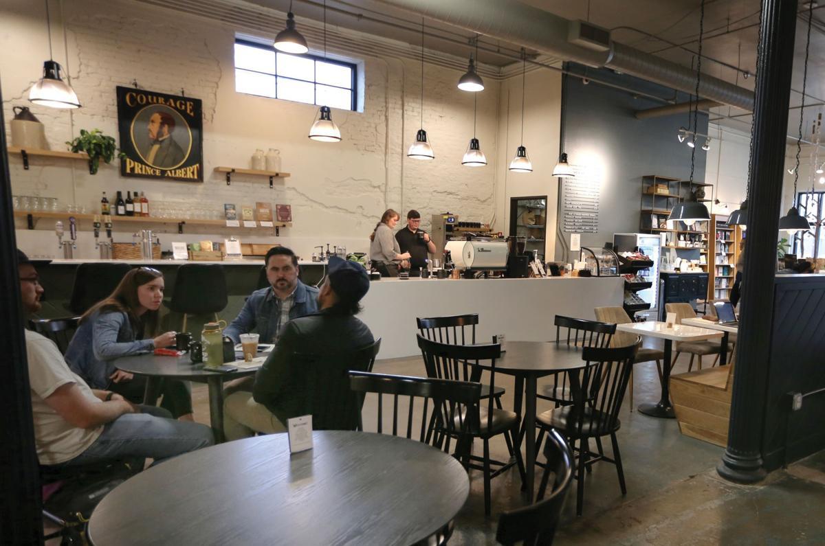 Fabled cafe.jpg