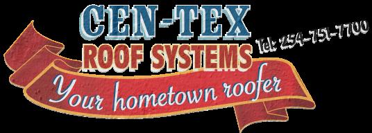 Cen Tex Roof Systems Waco Tx