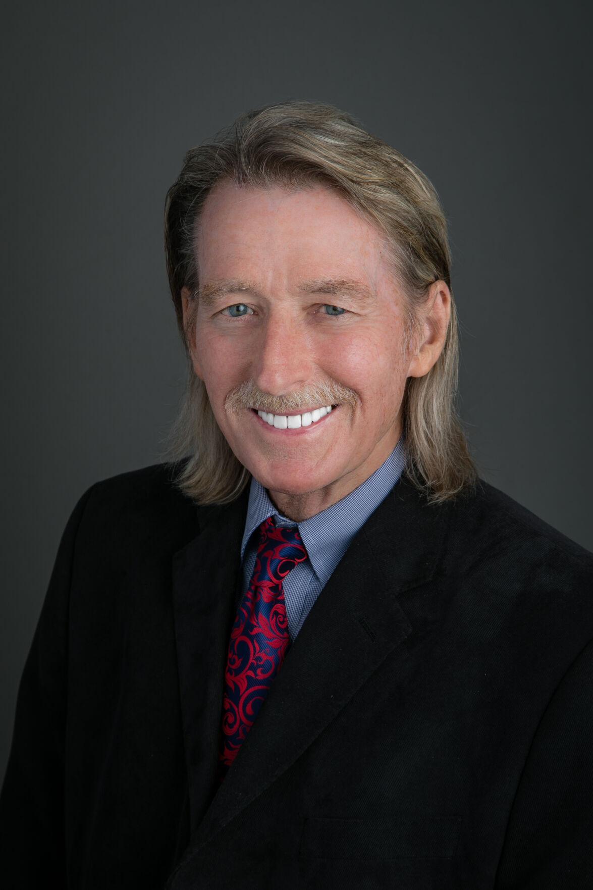 Alan Northcutt