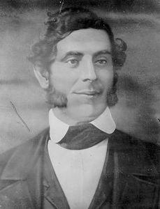 Jacob de Cordova