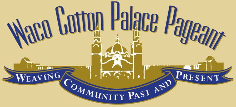 Cotton Palace Pageant looks to Waco's future
