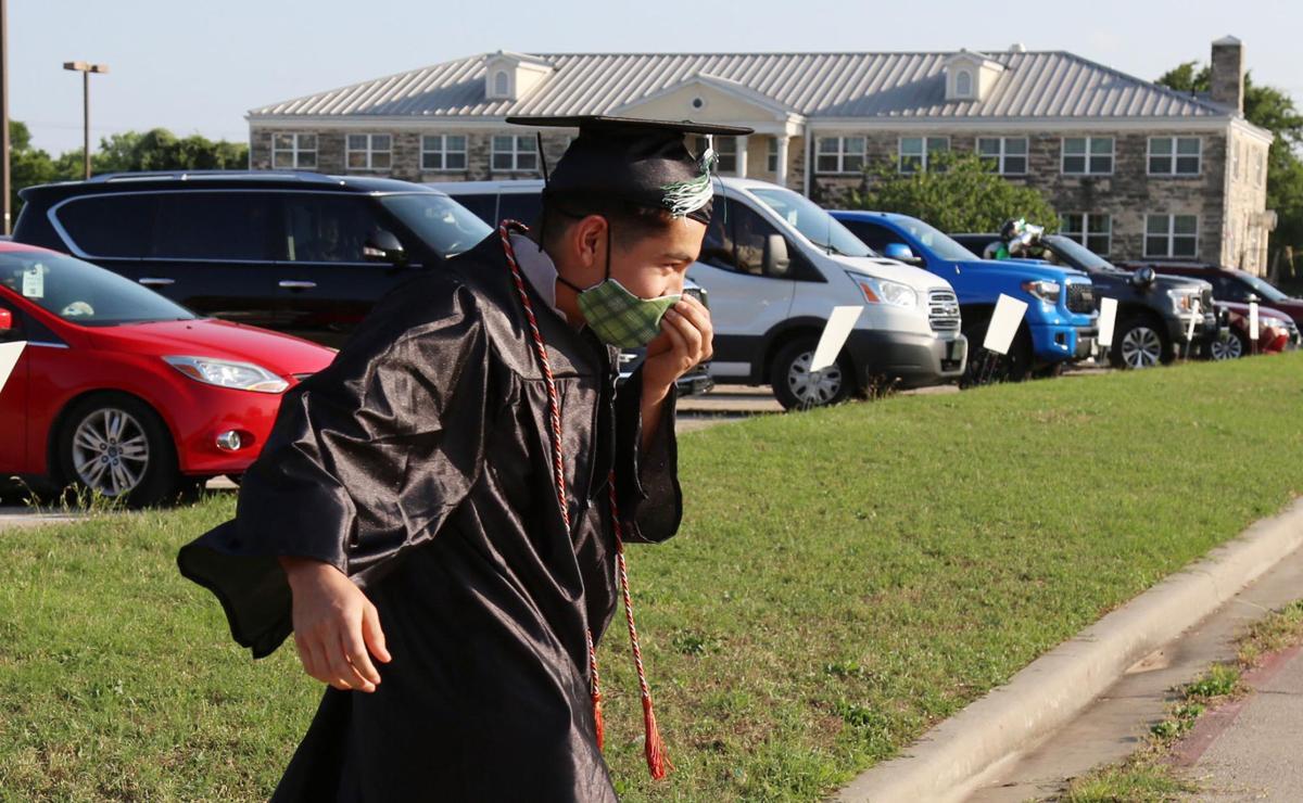 Rapoport graduation