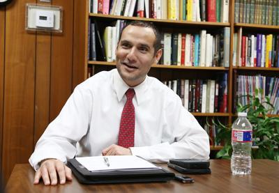Ahmad Adnan