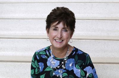 Janet Bagby