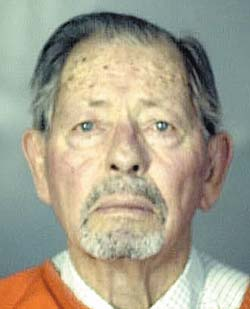 79-year-old man jailed in sex abuse of 16-year-old