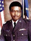 Conner, Jr., Master Sergeant, USAF (ret.)                      Robert L.