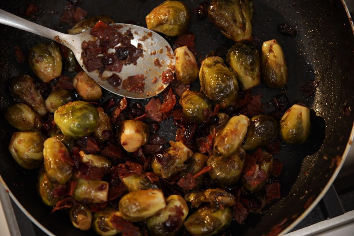 DeliciouslyHealthy BrusselsSprouts_R_P_0187.JPG