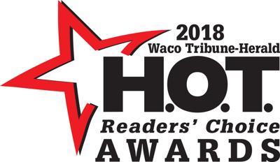 readers choice AWARDS 2018