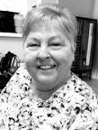 Bilbrey, Maureen Ann