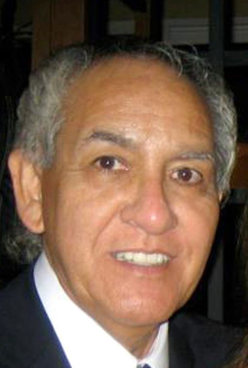 Tony_Castro
