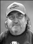 Goff, Michael R.