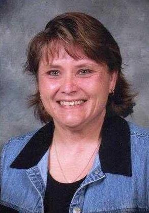 Karen Fitzgibbons